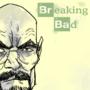 heisenberg by grillhou5e