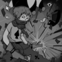 Joker 3 by Darknessfalls003