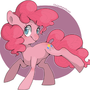 pinkie dinkie by jellyrolled