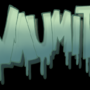 V A U M I T by MrWife