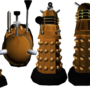 Exterminate! by Bcadren