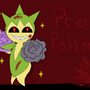 Pretty Poison by bubthevapor