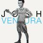 Josh Ventura by kiareri