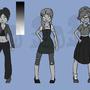 Character Development: part.1 by Jinx-25