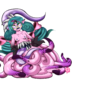 LoliSpar by okami-sama