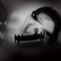 night terrors by TrojanMan87