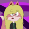 Lisa The Furry Fox