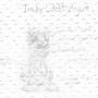 """Tricky's """"Enhanced"""" l33ts by Headcrabman99"""