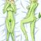 Cactus Girl Daki