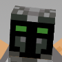 Belpherith Skin in Minecraft by Belpherith