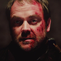 The King Of Hell? by Yesi-v224