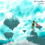 Adventure by MrLaggyBoy