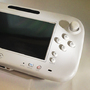 Wii U Gamepad by Ravish261