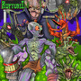 ODDWORLD Abe's Oddysee by OdiousMaximus