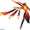 DOTA2: Icarus Concept