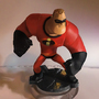 Mr Incredible by Ravish261