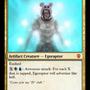 Egoraptor Spartan #117.5 by MadDinosaurBaby