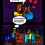Chapter 2 Page 15 by WillieD891