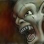 goblin by TrojanMan87