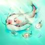 CatFish Bubble by Tufozzy