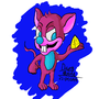 rato by davidwizard