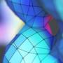 Atom Array 1 by nuFF3