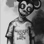 Creepypasta: Gascot by pskibobby
