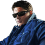 Dean by matinat0r