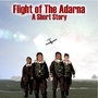 Flight of The Adarna poster by RPRMT0054611