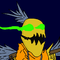Fiddlesticks(From LOL)