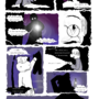 SuperCow Page 2. by Stopsignal