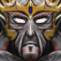 king of something by TrojanMan87