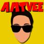 My Channel Logo by AMTVEE