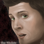 Dean Winchester - Realism pt.1 by MelanieDarling