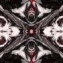 mind of a psychopath by TrojanMan87