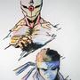 MGS: Metal Gear Stuff by ZeroSnake