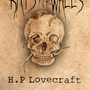 SBD: RatsInTheWalls : Cover by LamoureuxArt