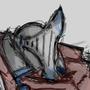 Knight by EastWestMan