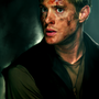 Season One Dean by Yesi-v224