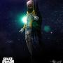 Spacedemon