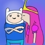 Adventure Time :) by medc88