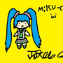 miku 1 by the1upmushroomman13