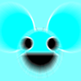 Attack mau5 by the1upmushroomman13