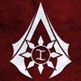 Assassin's Creed: Katipunan by theNoNamer
