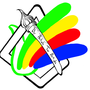 BAFA logo by ZB by ZleapingBear