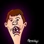 Ew! What's that smell? by DiarrheaStudiosTV