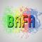 logo for bafa #1