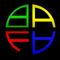 logo for bafa #7