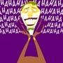HAHAHAHAHAHA! by FsebastiamL
