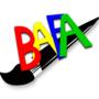 BAFA Logo Design! by TalltotheSmall